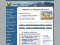 cc-courts.org