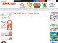 101thingstodo.net Thumbnail