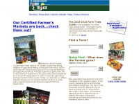 edc-farmtrails.org Thumbnail