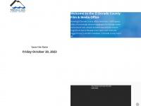 filmtahoe.com