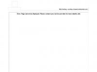 vikinglosangeles.com