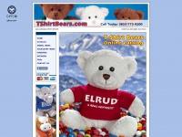 tshirtbears.com
