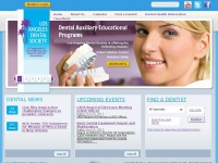 ladental.com