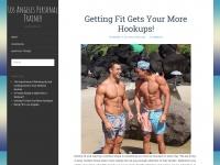 la-personal-trainer.com