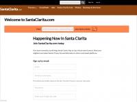 SantaClarita.com - Santa Clarita California
