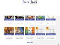 Visit Santa Clarita California - Your Official Travel Guide to Santa Clarita