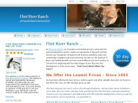 flint-river-ranch-store.com