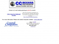 Ccaccess.net