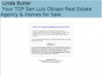 san-luis-real-estate.com Thumbnail