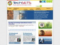 Techsets.org
