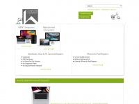 lacomputercompany.com