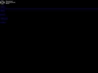 ecb.org Thumbnail