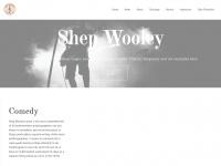 shepwoolley.co.uk