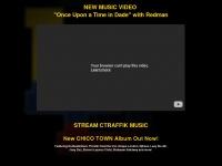 ctraffik.com