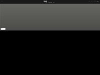 fatbeats.com