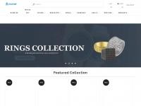 ugleam.com