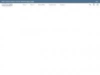 drthrowerskincare.com