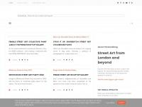 hookedblog.co.uk
