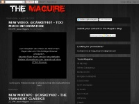 themaguire.com