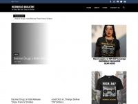 insomniacmagazine.com