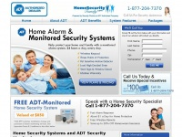 homesecurityfamily.com