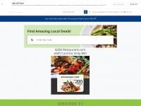 halfoffdeals.com Thumbnail