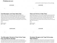philkellymusic.com