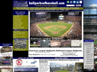 ballparksofbaseball.com
