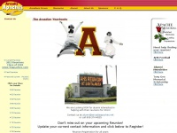 Arcadia High School Reunions | Find Arcadia Apaches online!