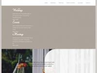 paviliononthelake.com
