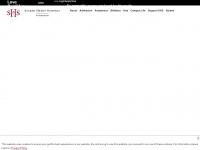 shschools.org