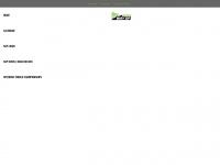 speedwaygp.com