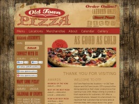 otpizza.net