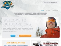 OutBoard.org