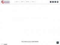 A-cautomated.com
