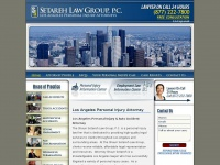 personal-injuries-law.com