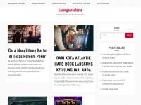 lasvegas-realestate-communities-homesforsale.com