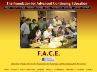 facedentistry.org