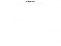 nottinghams.info