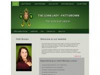 loanladyyv.com