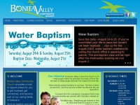 bonitavalley.com