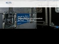 bexel.com