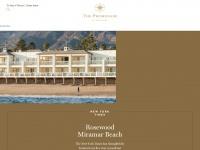 shoppromenade.com