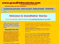 grandfatherstories.com