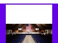 lighthousebaptist.com