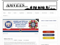 AMVETS.org | The Official website of AMVETS National Headquarters