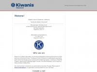 claremontkiwanis.org