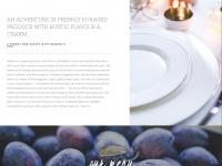darvishrestaurant.com