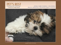 petsrest.com