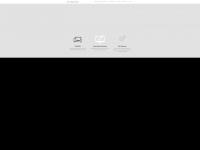 lv-designs.com